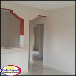 Apartamentos De Alquiler En Higuey, República Dominicana