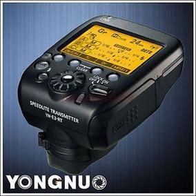 Yongnuo Flash Speedlite Yn-e3-rt