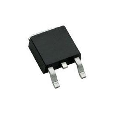 Transistor Smd Aod4136l 25v