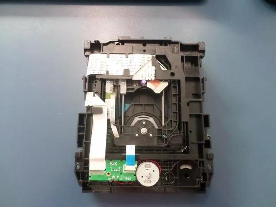 Ah96-01628l Mecanica Completa Home Theater Samsung