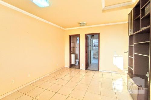 Imagem 1 de 15 de Casa À Venda No Santa Mônica - Código 316822 - 316822