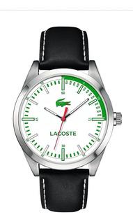 Reloj Lacoste Montreal 2010732 Hombre Envio Gratis