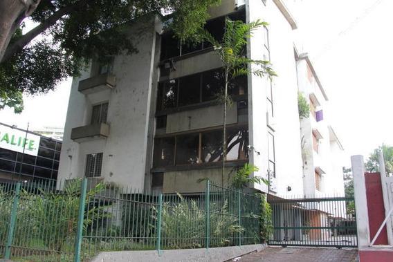 Amplio Apartamento K.fernandez 04241204308 Mls #20-12459