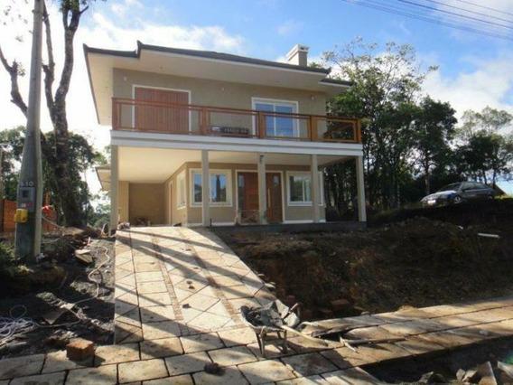 Casa 03 Dorm. - Bairro Carniel - C303597