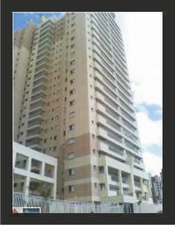 Imagem 1 de 24 de Apartamento Com 3 Dormitórios À Venda, 96 M² Por R$ 950.000,00 - Vila Carrão - São Paulo/sp - Ap6158