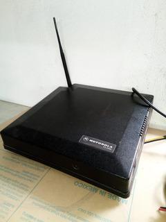Celular Motorola Fx 2500