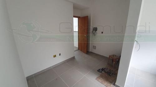 Apartamento Studio Para Aluguel, 1 Dormitório(s), 32.0m² - 7024