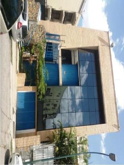 Rah 20-32 Orlando Figueira 04125535289/04242942992 Tm