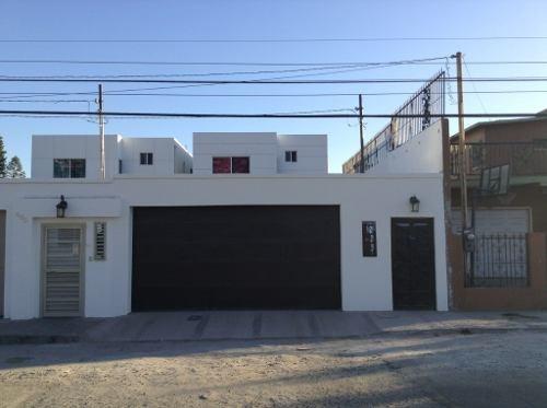 Se Vende Casa Completamente Nueva En Colonia Buena Vista