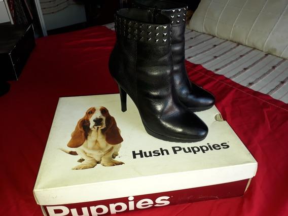 Botas Hush Puppies