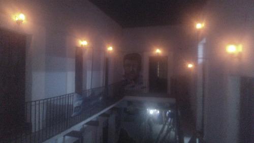 Imagen 1 de 14 de Rento Locales En El Centro Histórico De Puebla