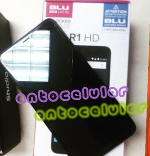 Blu R1 Nuevo Oferta 90 Urss
