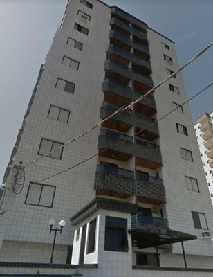 Apartamento Com Locação Definitiva Na Vila Tupi