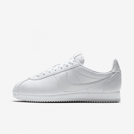 uk cheap sale arrives dirt cheap Nike Cortez Talle 45.5 - Zapatillas Talle 45.5 en Mercado ...