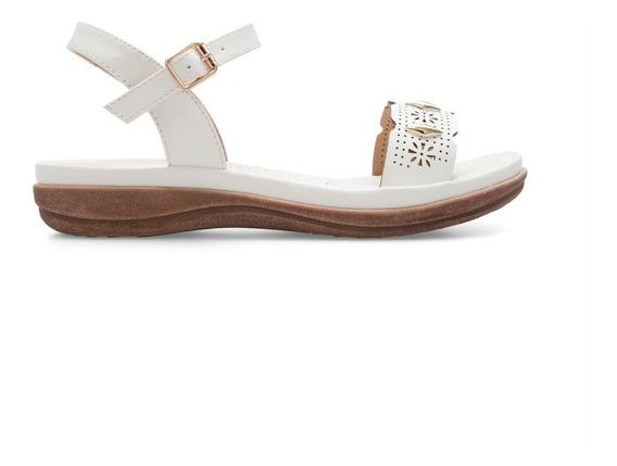 Sandalias Mujer Zapatos Lady Stork Moda 2020 Art Johana