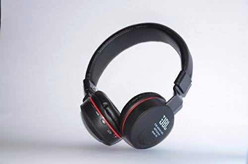 Fone Bluetooth Jbl Ms