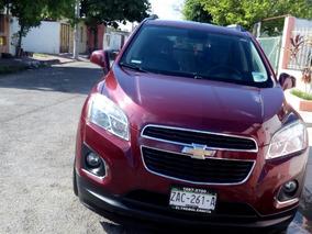 Chevrolet Vectra 2014