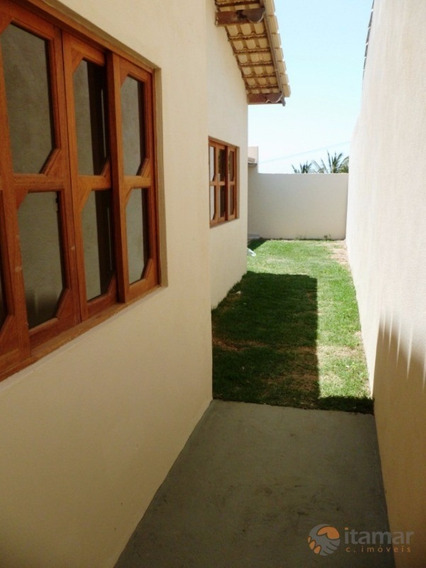 Casa - Ca00025 - 3282558