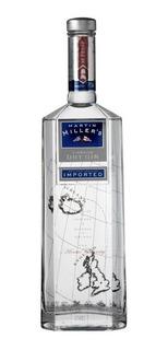 Gin Martin Millers Gin Premium Gin Ingles Oferta
