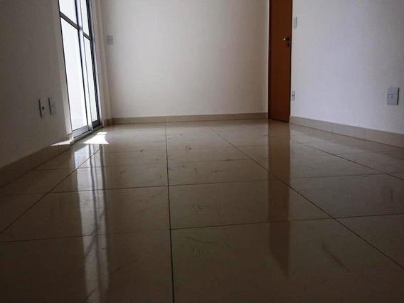 Apartamento 3 Quartos, Bairro: Ouro Preto Belo Horizonte. - 632