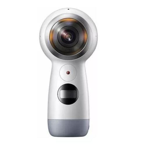 Samsung Gear 360 Câmera, Produto Original