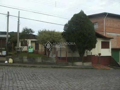 Terreno - Ana Rech - Ref: 292515 - V-292515