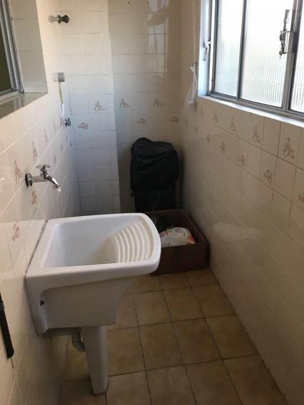 Ref.: 7060 - Apartamento Em Osasco Para Venda - V7060