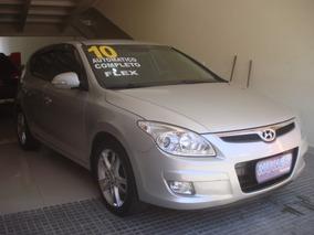 Hyundai I30 2.0 Gls Aut. 5p Completo 2010