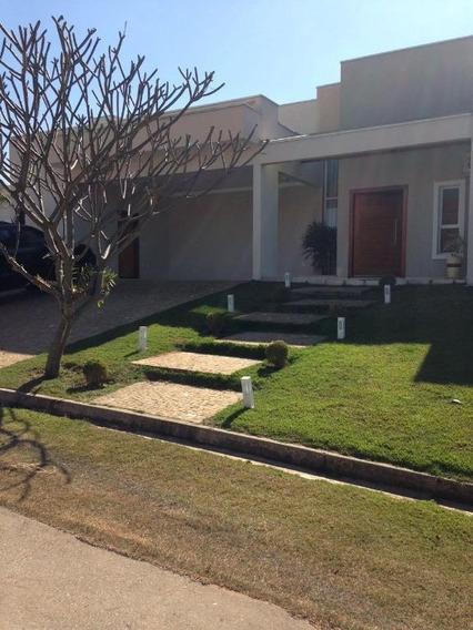 Casa Em Condomínio Palmeiras Imperiais, Salto/sp De 229m² 3 Quartos À Venda Por R$ 798.000,00 - Ca231338