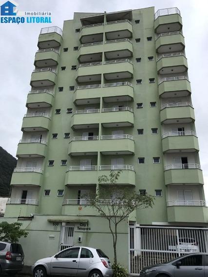 Apartamento - Ap00675 - 2246449