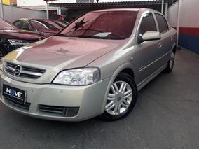 Chevrolet Astra Automático Zerado