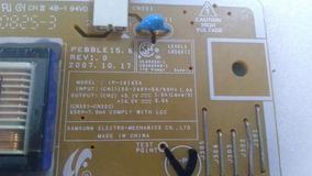 Placa Fonte Ip-16145a Bn44-00164 Monitor Samsung 632nw