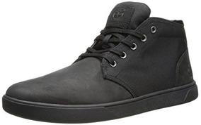 Zapato Para Hombre (talla 38 Col / 7.5us)timberland Groveton