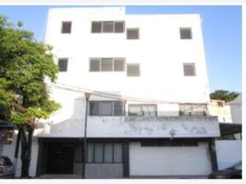 Edificio En Renta La Lomita
