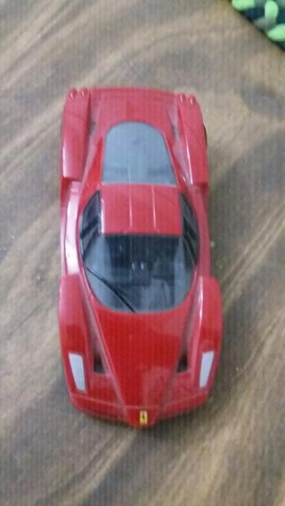 Remato Autos De Coleccion Ferrari $200 C/u