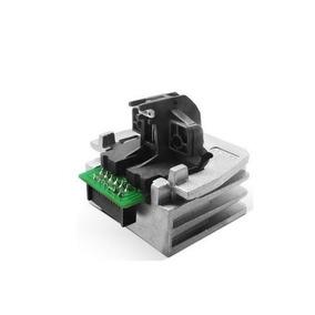 Cabeça Epson Lx300 Lx300+ Lx300+ii + Flat Da Cabeça