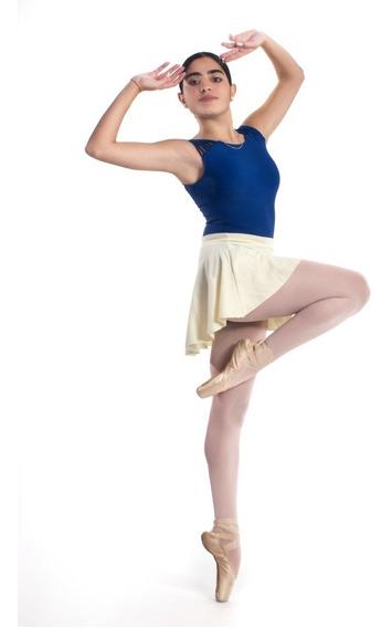 Malla Helena Para Ballet, Baile, Danza