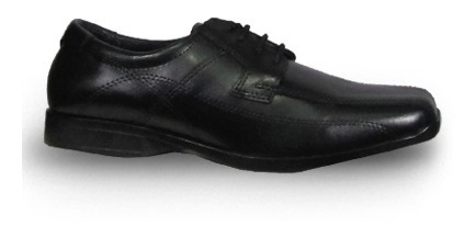 Free Comfort F102 Zapato Acordonado Vestir
