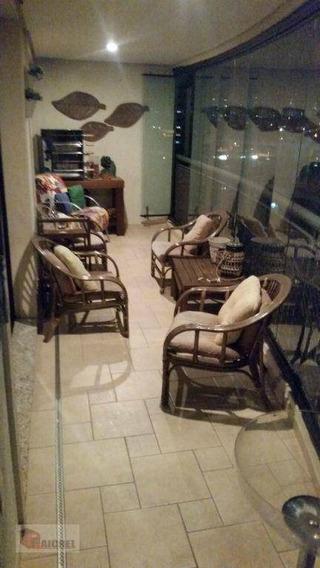 Apartamento Residencial À Venda, Jardim Avelino, São Paulo - Ap0165. - Ap0165