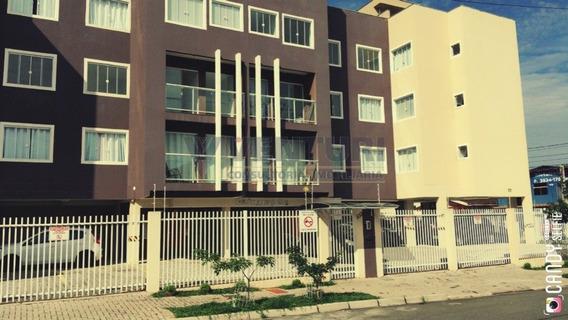 Apartamento - Jardim Santos Drumond - Ref: 1747 - L-1747