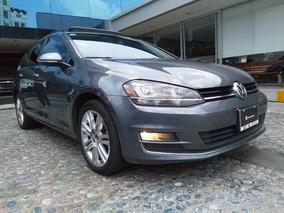 Volkswagen Vw Golf Variant