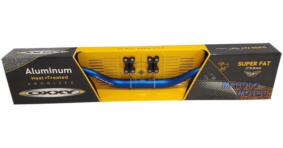 Guidao Oxxy Naked Super Fat Bar Cb300 Twister Fazer 250