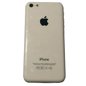 iPhone 5c Telefono Celular 16gb Usado No 4s Android Barato