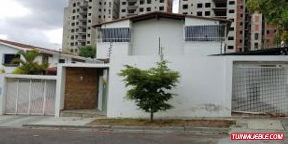 Sucre Casas En Venta 19-11473