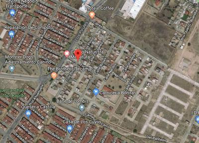 Casa En Remate Bancario, Privada Encinos, Tecamac