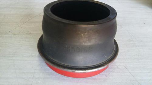 Reten Salida Caja Automatica Torqueflite 904 Dodge Coronado