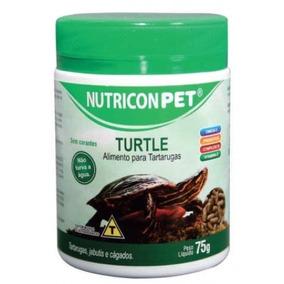 Turtle 75g