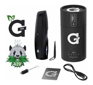 Vaporizadores Hierbas G Pen Snoop Dogg Envio Gratis