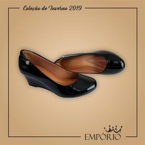 1a8903f3c4 Atacado De Sapatos Jau Boneca Feminino Montelli - Sapatos no Mercado ...