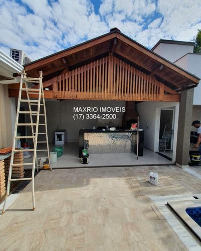 Casa Condomínio Athenas Belvedere - Ca00026 - 69401034